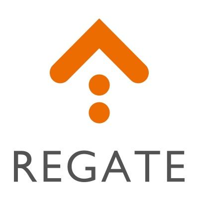 リゲートロゴ